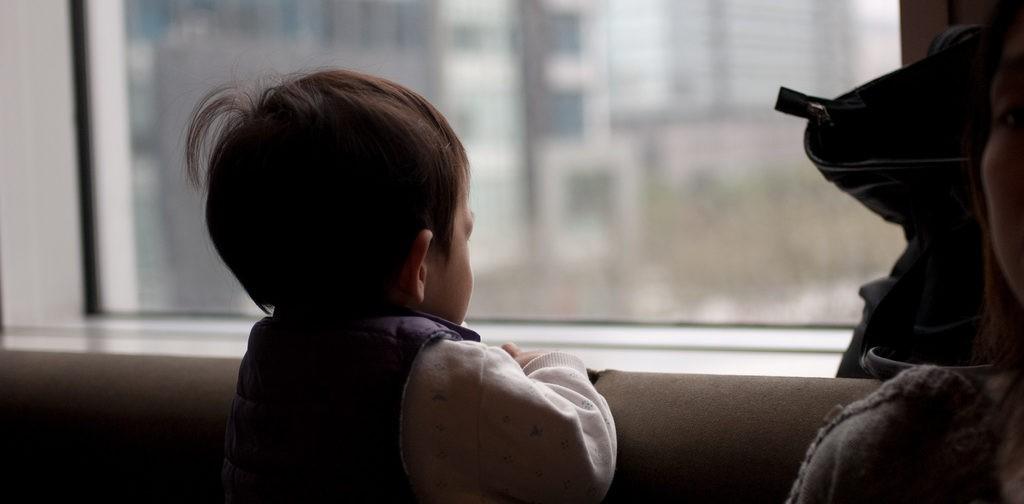 Все, что может опека — прийти, посмотреть и забрать ребенка из семьи. Почему государство не может помочь неблагополучным родителям