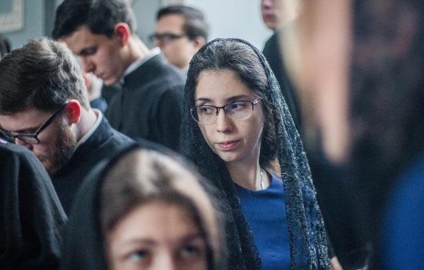 Церковная жизнь без романтики. Как получить иммунитет от манипуляций и разочарования