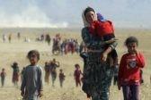 «Война войной, а жить-то надо». Мама из Афганистана – о пути в Россию, новой жизни без…