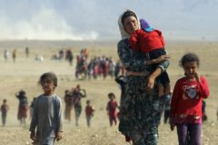 «Война войной, а жить-то надо». Мама из Афганистана – о пути в Россию, новой жизни без знания языка и о своем особом сыне