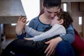 «Заберите вашего мальчика». Как родителям особых детей приходится бороться с государством
