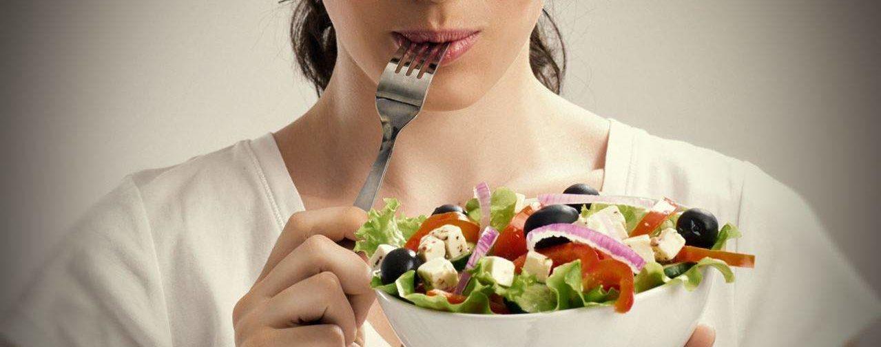 Постимся постом безвредным. Врач-диетолог – о том, как не набрать 5 кг за 7 недель