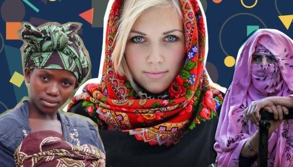 Между Угандой и Марокко. Всемирный банк оценил уровень гендерного равенства в мире