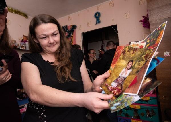 Детей Олеси Уткиной вернули в семью. Но как справиться со страхом, что завтра опека придет за твоим ребенком?