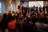 В Москве открылся Фонд содействия развитию русско-македонских отношений
