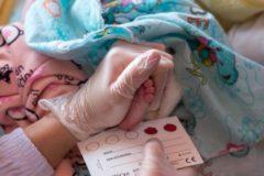 Челябинская прокуратура подала в суд на ВИЧ-диссидентов после их отказа обследовать ребенка
