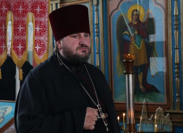 «Батюшка, когда вы уже помощь привезете?» Как мордовский священник отдает десятину нуждающимся