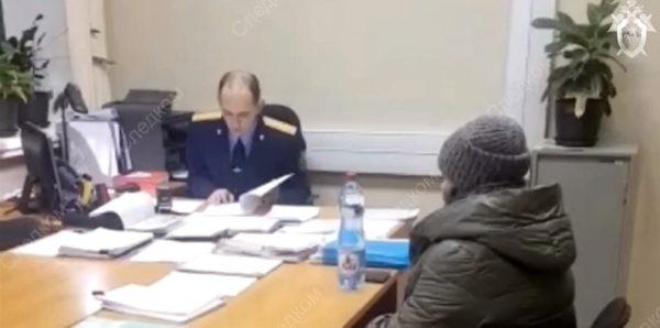 В Кирове освободили заведующую поликлиникой, задержанную по делу о гибели трехлетней девочки