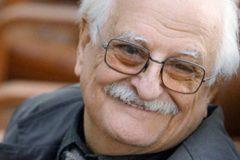 Режиссер Марлен Хуциев умер на 94-ом году жизни