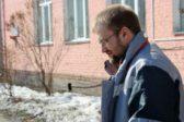 Омскому врачу скорой помощи за попытку спасти утопающего пообещали выговор и премию