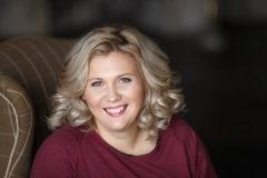 Ольга Савельева – о сборах на личные карты, граблях благотворительности и менингите