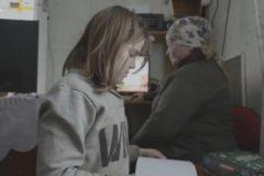 Власти Петербурга помогут семье из Псковской области, обратившейся с письмом к президенту