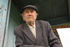 В Коми умер пенсионер, отдавший все свои сбережения детскому реабилитационному центру
