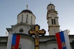 Сербская Церковь сообщила всем Поместным Церквям о непризнании новой украинской религиозной организации