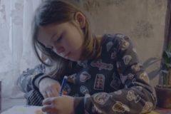 Семью школьницы в Псковской области затравили из-за письма Путину