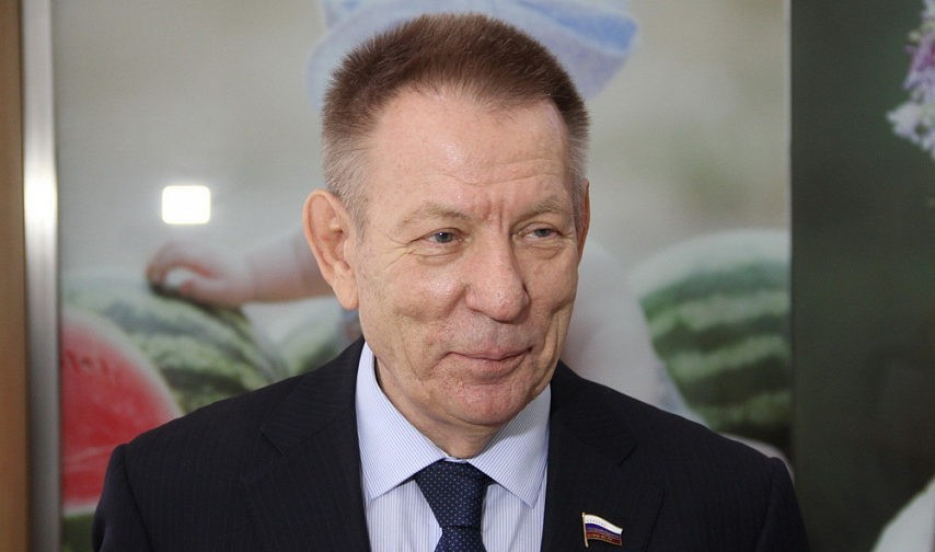 Депутат Госдумы: «Годами сидели на инсулине, но сбросили 30 кг — и перестали принимать лекарства». Можно ли похудеть и вылечить диабет
