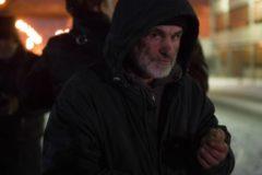 В Совете по правам человека предложили отдавать пожилых бездомных в приемные семьи