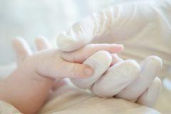В Челябинской области суд обязал родителей с ВИЧ обследовать ребенка