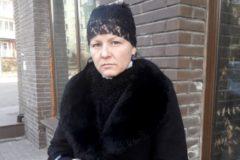 В Калининграде школьница с сердечной недостаточностью умерла в психбольнице из-за неправильного диагноза