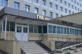 В московском роддоме рассказали о мерах, принятых в связи с подозрением на корь у пациентки