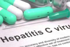 В Амурской области рассказали об излечении детей, зараженных гепатитом С в больнице