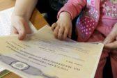 Росстат: Маткапитал — не самая популярная причина, по которой россияне заводят второго ребенка