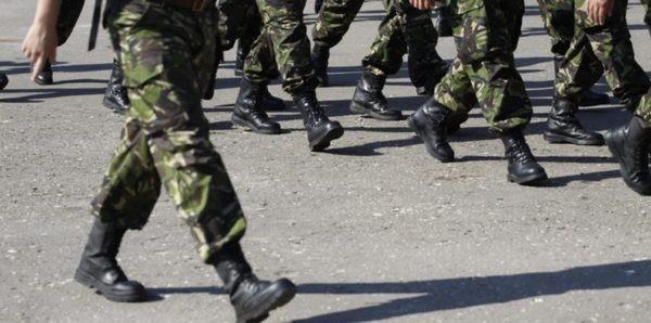 Многодетных отцов не будут призывать в армию во время мобилизации