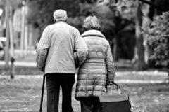 Исследование: Россияне стареют раньше жителей большинства других стран