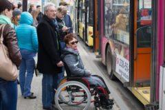 В России начнут штрафовать за дискриминацию инвалидов при оказании услуг