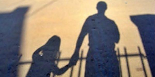 Правительству предложили ввести уголовную ответственность для родителей, похищающих детей