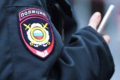 В Кирове хотят лишить родительских прав мать, оставившую без присмотра пятерых детей