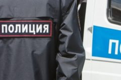 В Ленобласти задержали студента, грозившего устроить стрельбу в колледже