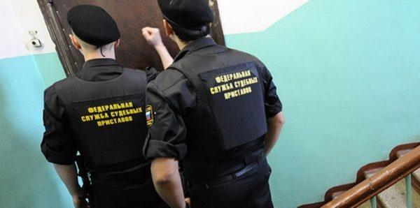Минэкономразвития предложило оставлять россиянам прожиточный минимум после взыскания долгов