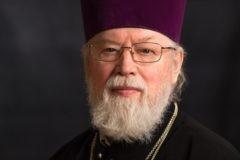 Скончался настоятель Казанского собора в Санкт-Петербурге