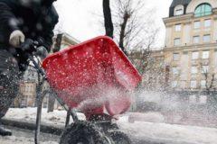 Глава НИИ пульмонологии: В Москве стало больше больных раком легких