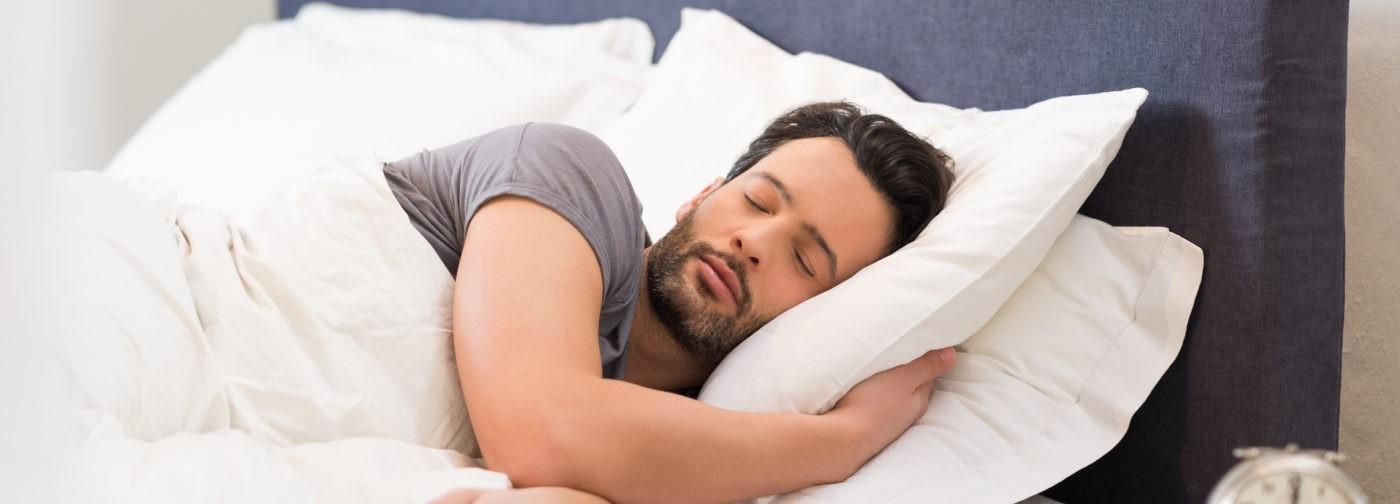 Не пускайте в спальню собак и гаджеты. 16 шагов к крепкому ночному сну