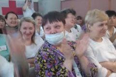 В Башкирии вернут в собственность государства роддом, где работники смеялись над отчетом о зарплатах
