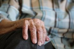 Минздрав сообщил об увеличении средней продолжительности жизни россиян до 73 лет