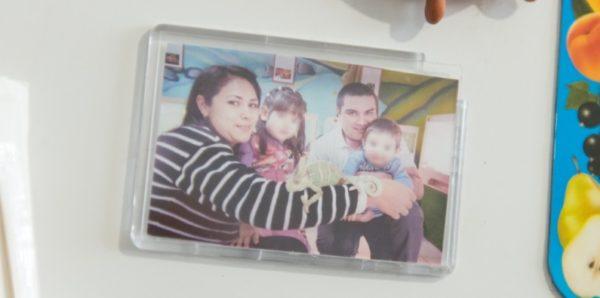В Екатеринбурге родители детей с редкой болезнью подали в суд на Минздрав за отказ покупать лекарство