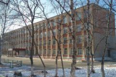 В приморской школе, где взрослые устроили самосуд над пятиклассником, сменили директора