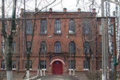 Следователи проверят жалобы на избиение учителем первоклассников во Владимирской области