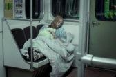 Мы живем в мире невыспавшихся людей. Почему 4 часа сна в сутки – повод не для гордости, а…