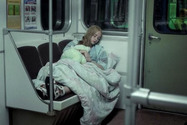 Мы живем в мире невыспавшихся людей. Почему 4 часа сна в сутки – повод не для гордости, а для тревоги