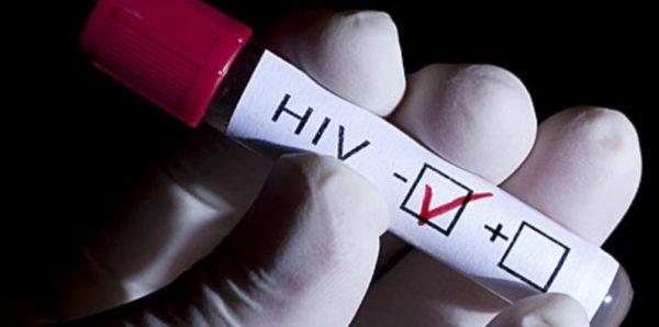 Второй в истории случай возможного излечения от ВИЧ зафиксирован в Великобритании