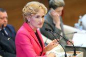 В Госдуме предложили смягчить наказание для подростков за нетяжкие преступления