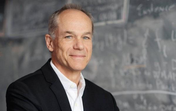 «Наука ограничена, и у нее есть пределы». Лауреат премии Темплтона – о том, почему атеизм идет вразрез с научным методом
