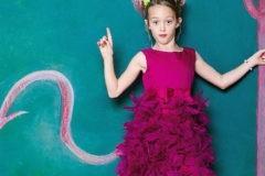 Людмила Петрановская: «Ребенку важно попробовать врать, без этого нет развития»