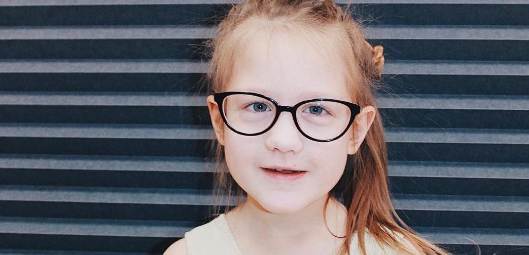 «Часть мозга ночью не отдыхает». В шесть лет Соня не говорит – никто не знает, почему
