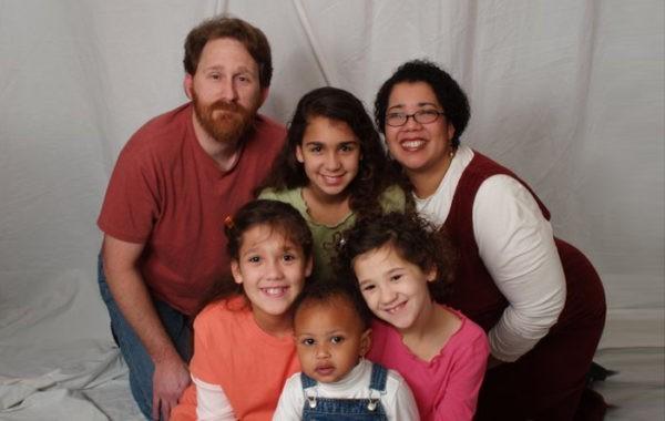 «Хочу, чтобы молодые люди поняли, как они ценны для Церкви»