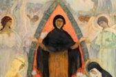 Как читать иконы Богородицы. Традиции и новые формы